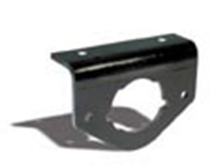 Picture of Roadmaster  Steel 90 Deg Bend Trailer Connector Bracket 910030-5 19-1086