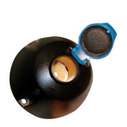 Picture of Hopkins  12V Power Port Socket 55110 19-1161