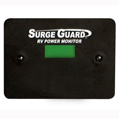 Picture of Surge Guard Surge Guard (R) Remote W/Lcd Display 40272-002 19-1384