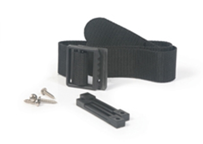 Picture of Camco  Battery Box Replacement Strap 55364 19-2003
