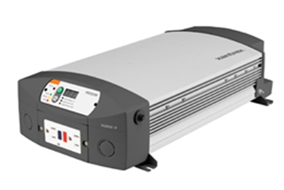 Picture of Xantrex Freedom HF Series 1800W 40A Modified Sine Wave Inverter 806-1840 19-2307