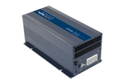 Picture of Samlex Solar PST Series 3000W Inverter SA-3000K-112 19-2514