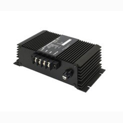 Picture of Samlex Solar SDC Series 12 amps DC Converter SDC-15 19-2569