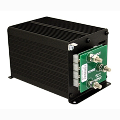 Picture of Samlex Solar SDC Series 60 amps DC Converter SDC-60 19-2572