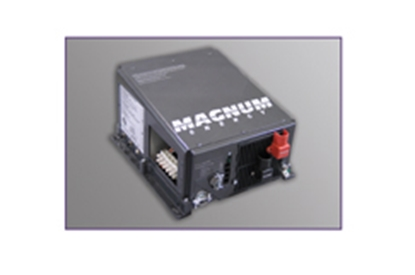 Picture of Magnum Energy ME Series 2500W 120A Inverter/ Charger ME2512 19-2889