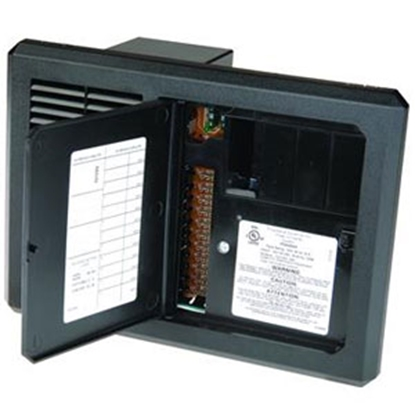 Picture of Progressive Dynamic Inteli-Power (R) 4000 Series Module Only 45A for Power Center Converter/Charger PD4045CSV 19-2960