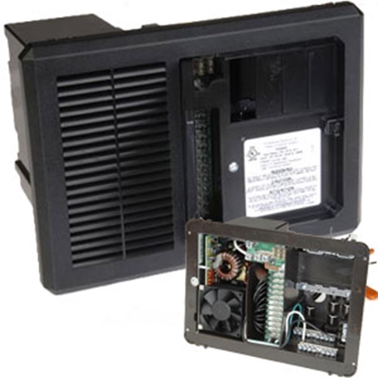Picture of Progressive Dynamic Inteli-Power (R) 4000 Series Module Only 60 Amp For Power Center Converter/Charger PD4060CSV 19-2962
