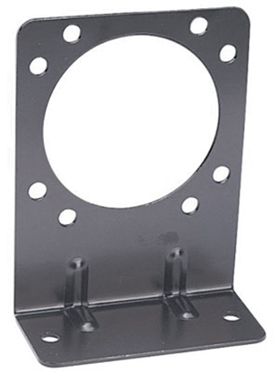 Picture of Husky Towing  7-Way Bracket 30176 19-3242