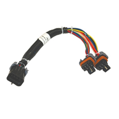 Picture of Cummins Onan  Gas Y Harness 044-00087 19-3253
