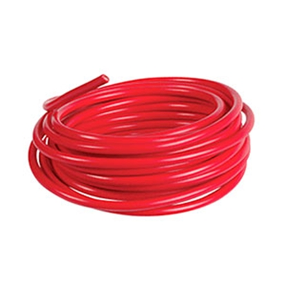 Picture of Best Connection  Primary Wire, 14 Gauge x 15 ft, Red, Carded 0142F 19-3399