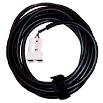 Picture of GoPower!  30 Foot Extension Cable GP-PSK-X30 19-3507