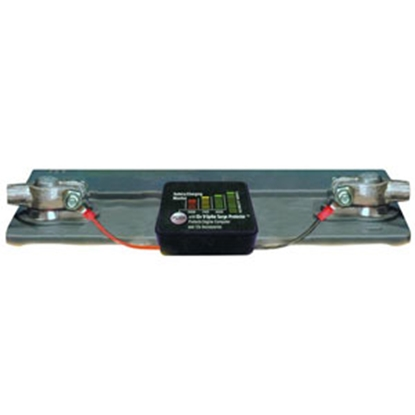 Picture of Battery Doctor Battery Doc (R) Battery Doc® 3-in-1 Monitor 20099 19-3515