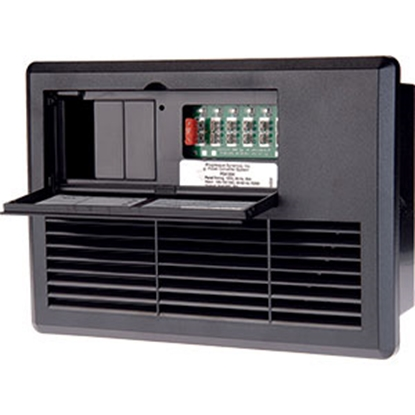 Picture of Progressive Dynamic Inteli Power (R) 35 Amp All-In-One Converter PD4135KV 19-4002