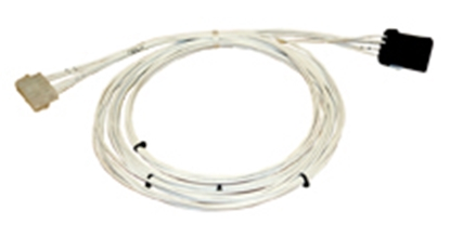 Picture of Cummins Onan  10' Remote Wire Harness Kit 338-3489-01 19-4021