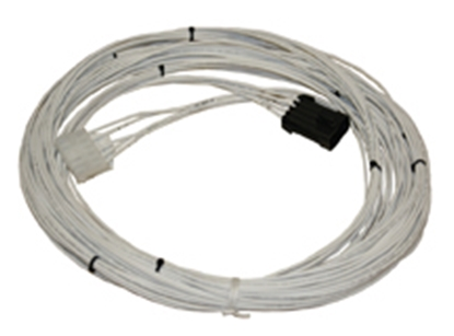 Picture of Cummins Onan  30' Remote Wire Harness Kit 338-3489-02 19-4026