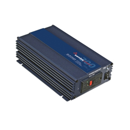 Picture of Samlex Solar PST Series 300W 2.54A Inverter PST-300-12 19-4728