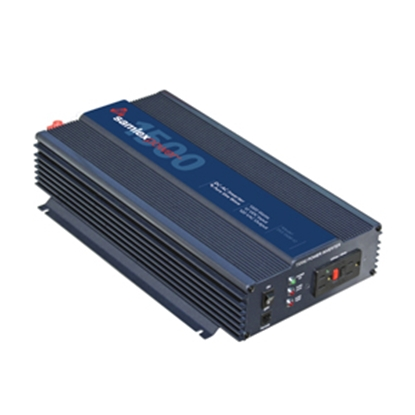 Picture of Samlex Solar PST Series 1500W 12.5A Inverter PST-1500-12 19-4731