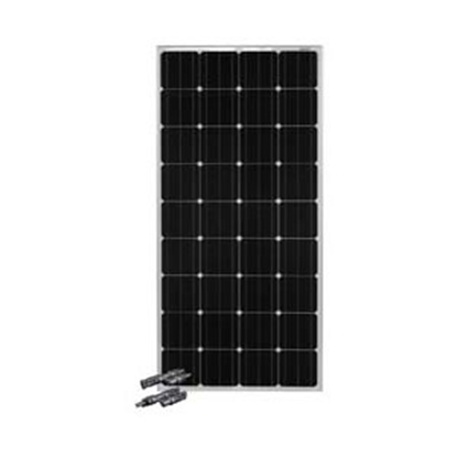 Picture of GoPower!  160W 8.84A Expansion Solar Kit OVERLANDER-E 19-6845