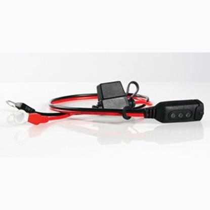 Picture of CTEK  Comfort Indicator Eye 56-382 19-8618