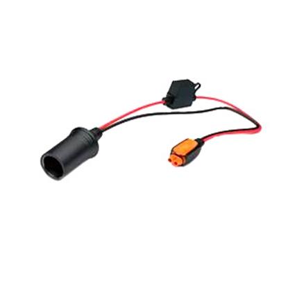 Picture of CTEK  Single Power Port Socket 56-573 19-8621