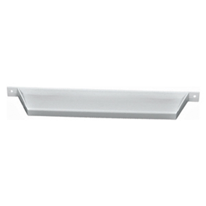 Picture of Valterra P Series White P Series Screen Door Handle A77023 20-0132