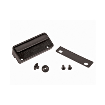 Picture of RV Designer  Single Pane Hehr Window Latch H695 20-0188