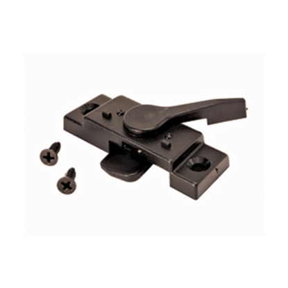 Picture of RV Designer  Double Pane Hehr Window Latch H697 20-0189
