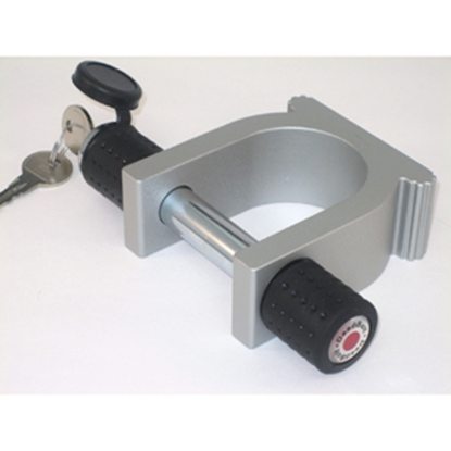 Picture of CT Johnson  King Pin Lock KPL-AS 20-0440