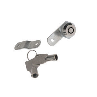 "Picture of Camco  5/8"" Ace Key Storage Compartment Lock 44293 20-0471"