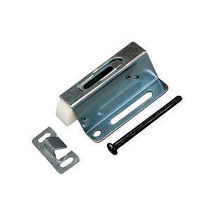 "Picture of AP Products  1"" Positive Pull-To-Open Catch 013-022-1 20-0526"