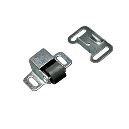"Picture of AP Products  2-Pack 3/8"" Single Roller Catch 013-017 20-0546"