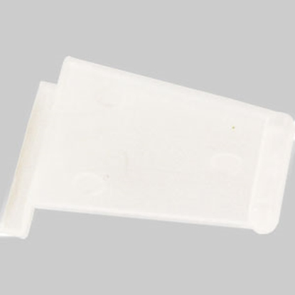 Picture of JR Products  Clear Screen Finger Pull 81905 20-1246