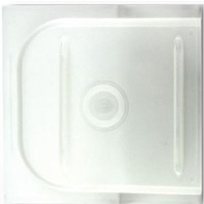 Picture of Lippert  Screen Door Bubble Panel 234101 20-1549
