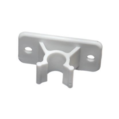 Picture of RV Designer  2-Pack White Socket Only C-Clip Style Entry Door Holder E242 20-1807