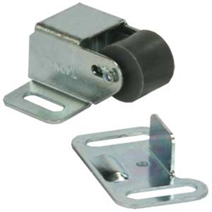 Picture of JR Products  2-Pack Single Roller Catch 70255 20-1890