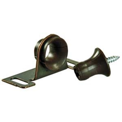 Picture of JR Products  Bull Dog Catch, 2-Pack 70305 20-1893