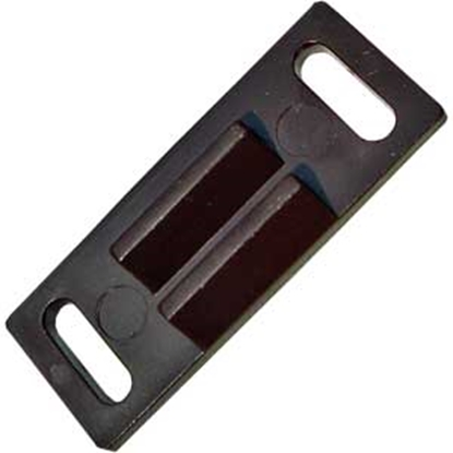 Picture of JR Products  Door Striker 70335 20-1997