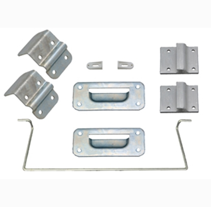 Picture of AP Products  Table Hinge Bracket Kit 013-957 20-3712