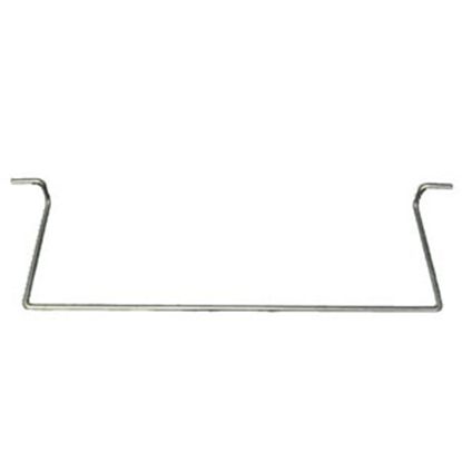 Picture of AP Products  Wire only for Table Hinge Bracket Kit 013-958 20-3713