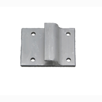 Picture of AP Products  2-Pack Bracket Hinges only for Table Hinge Bracket Kit 013-960 20-3715