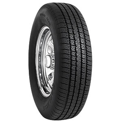 Picture of Americana Loadstar 205/75R14 C/5H Spk Wh Str 32153 21-0026