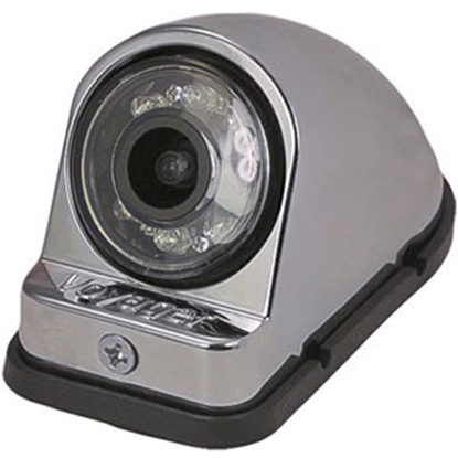 Picture of Voyager  Chrome 78/65/49 Deg Right Side Back Up Camera VCMS50RCM 22-1148
