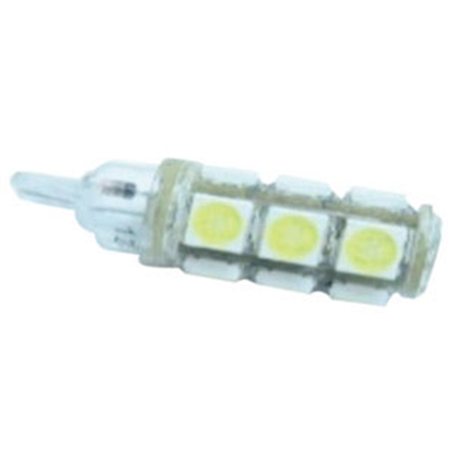Picture of Diamond Group  13 LED Interior Light 52609X6WW 22-1154