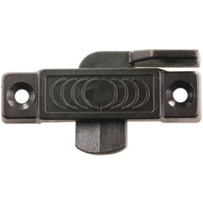Picture of JR Products  Large Window Latch 81875 23-0165