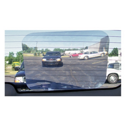 "Picture of CIPA  11"" x 14"" Wide Angle Lens Mirror 60300 23-0201"