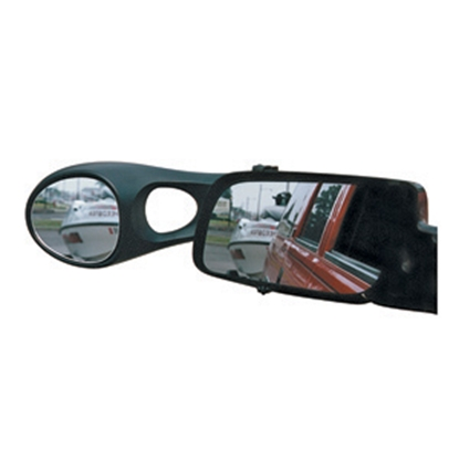 Picture of CIPA  Universal Towing Mirror, ea 11960 23-0351