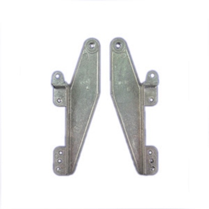 Picture of Strybuc  1 Pair WCM Phillips Window Hinges 786C 23-0902
