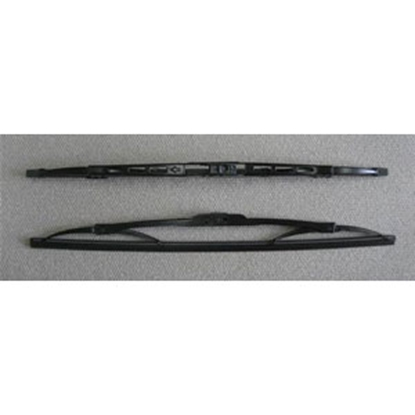 "Picture of TRU Vision  19"" Universal Wiper Blade Assembly WT1-19 23-2272"