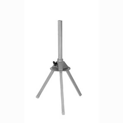 Picture of Winegard  Tripod Base/Mount TR-2077 24-0158