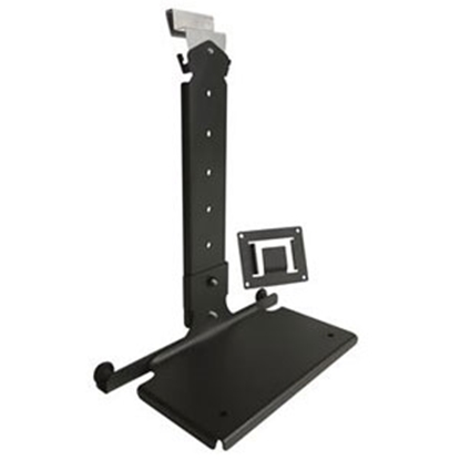 Picture of Winegard  Window or Side Vehicle Mount for Carryout/Pathway MT-SM30 24-0203